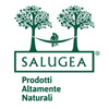 Logo Salugea