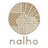 Logo Nalho