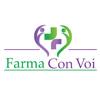 Logo Farma con Voi