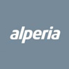 Logo Alperia
