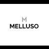 Logo Melluso