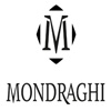 Logo Mondraghi