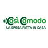 Logo CosiComodo
