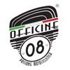 Logo OFFICINE08