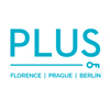 Logo Plus Hostel