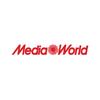 Logo Media World