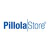 Logo PillolaStore