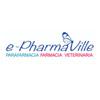 Logo e-pharmaville