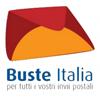 Logo Buste.com