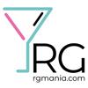 Logo RG Mania