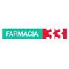 Logo Farmacia33