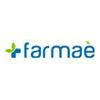 Logo Farmaè