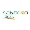 Logo Sendero Deals