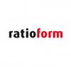 Logo Ratioform