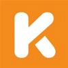 Logo Kalaishop