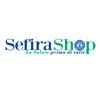 Logo Sefirashop