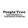 Logo People Tree