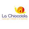 Logo La Chiocciola
