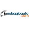 Logo Ionoleggioauto