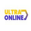 Logo UltraOnline