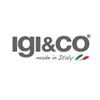 Logo Igi&Co