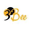 Logo Adotta un Alveare