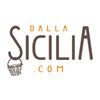 Logo DallaSicilia.com