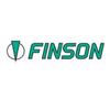 Logo Finson