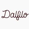 Logo Dalfilo