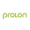 Logo ProLon
