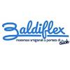 Logo Baldiflex