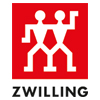 Logo Zwilling