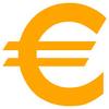 Depuratore Acqua_logo