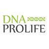 Logo DNA ProLife