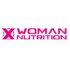 Logo XWoman Nutrition