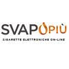 Logo Svapopiù