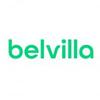 Belvilla_logo